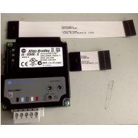 20-COMM-D 罗克韦尔变频器通讯卡