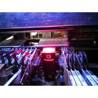 深圳石岩SMT贴片长期稳定/LED软板贴片/LED植物灯/LED硬灯条/电池保护板贴片