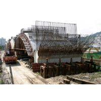 桥梁伸缩装置的主要特点与养护工作