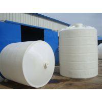 10吨塑料水箱哪家好?力佑塑业质量好,价格惠,品种多,可定制