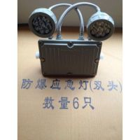 广汉消防应急照明标志灯辛集带蓄电池疏散指示灯辛集低价促销