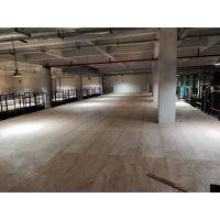 番禺仓储货架工厂 仓储货架尺寸 大型仓储货架