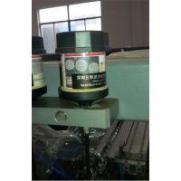 美国原装进口Pulsarlube E 自动加脂器|微量轴承润滑定量加油器