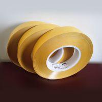 德莎TESA7475 离型纸剥离力测试胶带 塘厦厂家现货