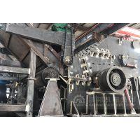 金属破碎机购买时应注意什么?设备的质量和安全问题