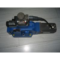 特价供应力士乐R901240745,3DREME10P-7X/315YG24K31A1V比例阀