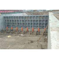 原厂直销不锈钢闸门 不锈钢闸门加工 就到晶源水利机械厂 质量可靠 值得信赖