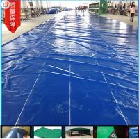 供应橡塑防水布,橡塑篷布,橡胶塑料篷布