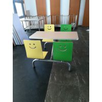 开封员工餐桌生产厂家
