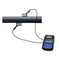 共辉电子GHCSX-ML2便携式超声波流量计