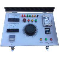 工频耐压交流装置 各类仪器仪表厂家 资质升级用品类目