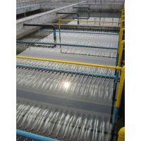 生活污水处理一体化设备-污水处理设备厂-郑州贝加尔水处理