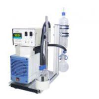 中西 防腐蚀溶剂回收真空泵 型号:BS14-CSC410库号:M252244