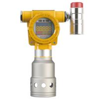 粉尘浓度探测器防爆检测仪粉尘气体探测厂家固定式监测