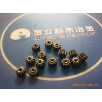 【厂家直销】同步电机配件,电机齿轮配件【专业生产供应】