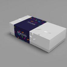 宁波月饼包装盒定做产品运营手段_永丽佳印刷