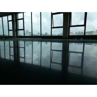 黄塘厂房硬化地坪—河源水泥地面起灰处理—混凝土固化施工