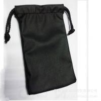 深圳手机袋厂低价定做手机袋,可小批量定做,深圳手机袋
