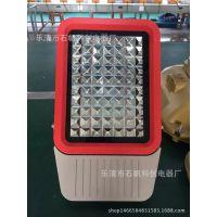 BZD129 免维护低碳HRT92 LED防爆灯BZD188-03 马路灯BAT85