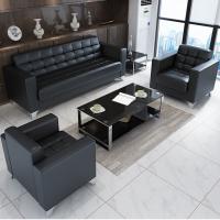 广州办公沙发销售经理桌销售员工桌销售