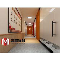 郑州校外补习班装修设计公司,郑州辅导班装修设计注意事项