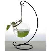 美璃创意玻璃水培花瓶
