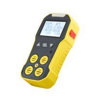 惠鑫四合一有毒有害气体检测仪可燃氧气一氧化碳硫化氢二氧化碳检测仪