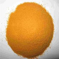 旺林 高效污水处理用聚合氯化铝絮凝剂 工业级净水剂PAC