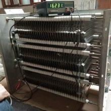 电梯电阻变频器制动电阻1000W50欧姆现货供应-制动电阻价格/厂家