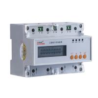 DTSY1352-F 插卡预付费三相电能表