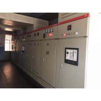 专业组装成套电气控制柜,高低压开关柜