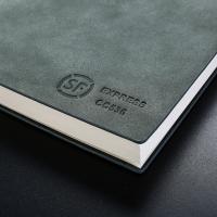 定制各种记事本 办公用品 高档商务记事本精美广告笔记本创意本子