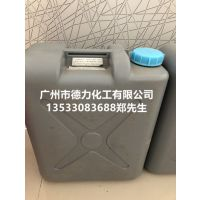 广州市德力化工有限公司代理日本大赛璐双巯基乙酸铵广东代理商