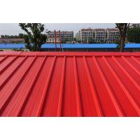 厂房彩钢瓦喷漆翻新,屋顶彩钢瓦除锈喷漆,环氧地坪漆施工
