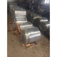 天津厂家现货定制规格金属波纹管带钢/公路桥梁专用黑退带钢