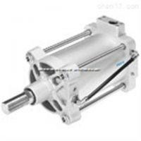 ASM 位移传感器 CLMD2-AJ2C8P01500