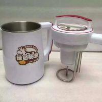 礼品赠品五谷豆浆机 工厂直发特价批发自动加热家用榨汁机促销