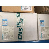 西门子 LDZ10000623.00C 高压电阻器CPU板套件