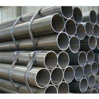 珠海直缝高频焊管方管圆管方矩管镀锌管大棚管螺旋管防腐保温管异性管