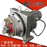 DKJ-410CX调节型电动执行器,DN600通风蝶阀配套DKJ角行程电动执行器