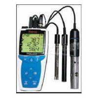 吴忠便携式溶解氧测定仪hq30d天水高精度溶解氧测定仪天水行业领先