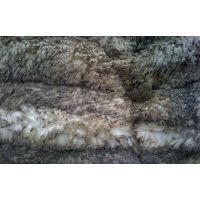 威县源厂家直销澳洲羊皮高质量羊皮毛一体绵羊皮羊剪绒彩色服装皮