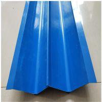 反射III型冷却塔喷头 电厂专用冷却塔喷头 量大价格优惠 品牌华庆