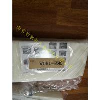日本昭和电机滤芯3KE-175A 3K12-350R 3KE-190A