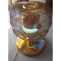 我司供应360气旋机空气净化器(免维护)-会呼吸的净化器