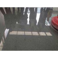 西卡固化地坪 西卡固化地坪多少一平米 正品保证 精细施工