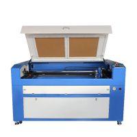 小型激光雕刻机 鑫翔皮革面料切割机 工艺品切割机厂家