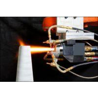 二氧化锆 8%钇稳定氧化锆8YSZ-热喷涂粉 热障涂层