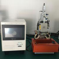 脉冲热压机厂家-英航自动化-慈溪脉冲热压机