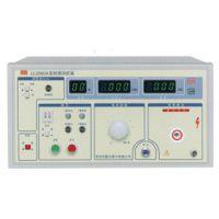 LK2680C医用泄漏测试仪